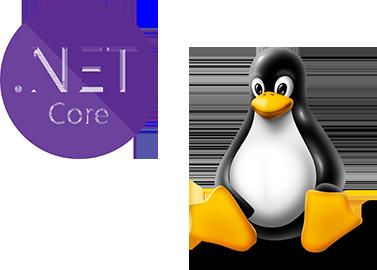 kaira ASP .Net