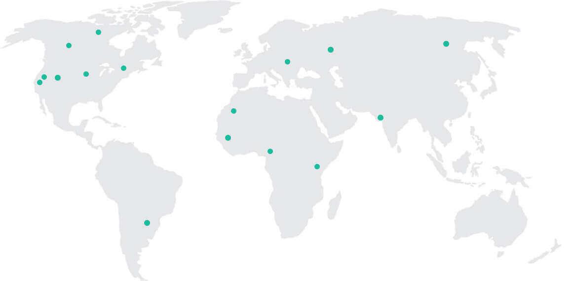 kaira_global