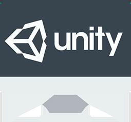 kaira Unity